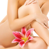 waxing and threading treatments harrogate