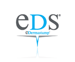 edermastamp skin treatments harrogate