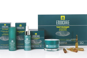 endocare-products