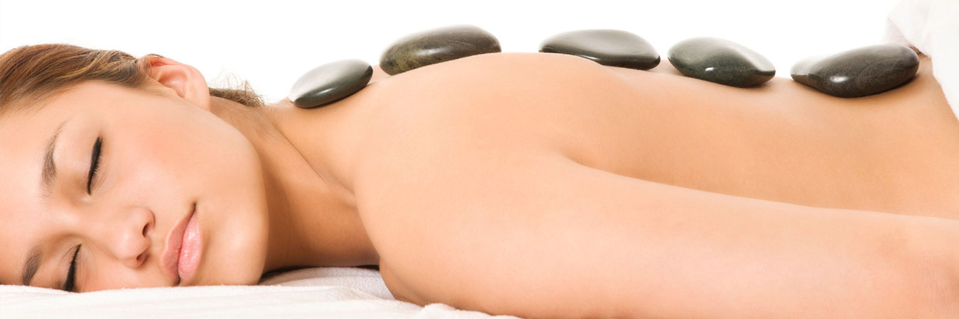 holistic treatments harrogate