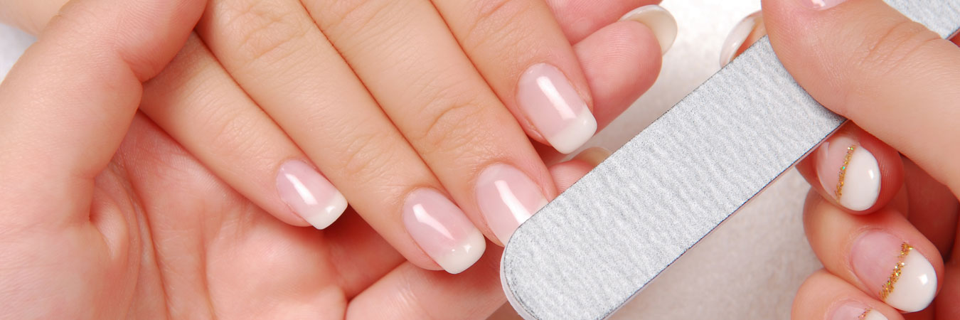 manicure-and-pedicure-treatments-slider