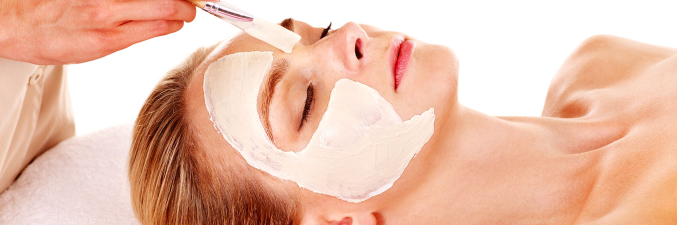 skincare treatments harrogate
