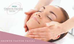endocare-growth-factor-facial-offers