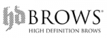 hd-brows-logo