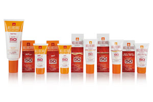 heliocare-products