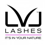 lvl lashes harrogate