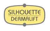 silhouette dermalift skin treatments harrogate