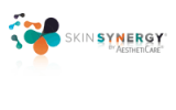 skin synergy treatments harrogate