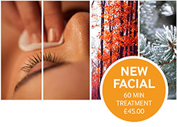 new-facial-treatment-offers