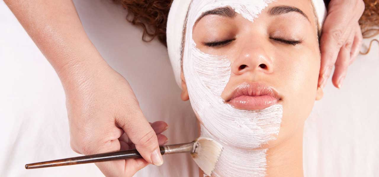 facial-treatments-header