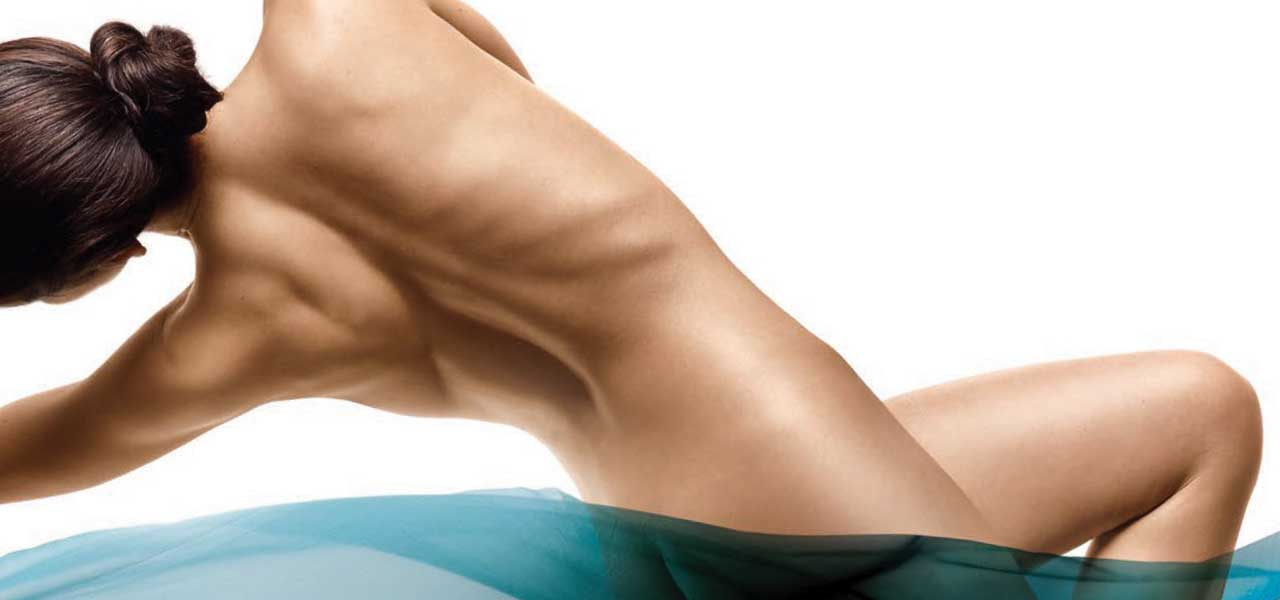 waxing-treatments-header