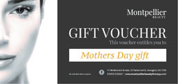 montpellier-mothers-day-gift-voucher